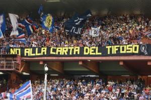 Sampdoria-Lecce