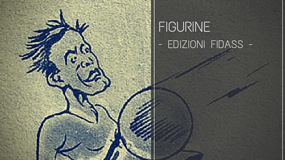 figurine-edizioni-fidass-sampdoria