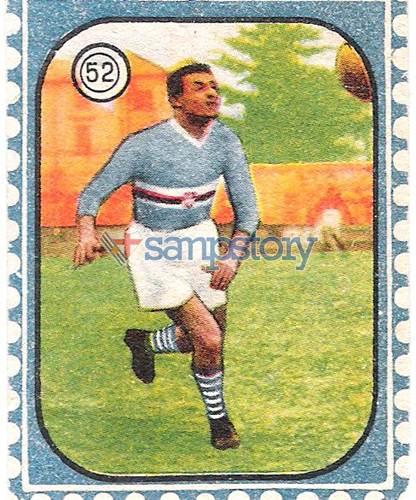 Edizioni Cicogna – 1958-59