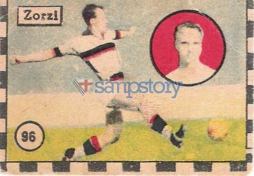 Campioni dello Sport – Edizioni Nannina