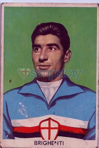 MV/642 – Il calcio italiano – Edizioni SIDAM – 1959-60
