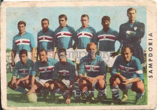 Edizioni Giornalfoto – 1960