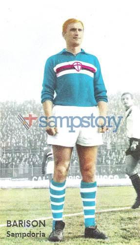 Calcio Gigante – Edizioni Lampo-Verbania – 1964-65