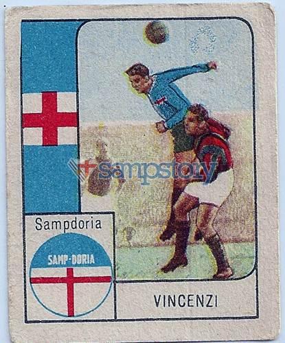 MV/543 – raccolta GOL – Edizioni Nannina – anni 1961-65 (piccole)