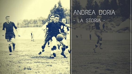 andrea-doria-storia