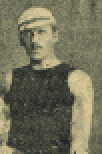 Edoardo-Bosio-1889